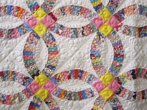 Brenda's-Quilt-Closeup-1