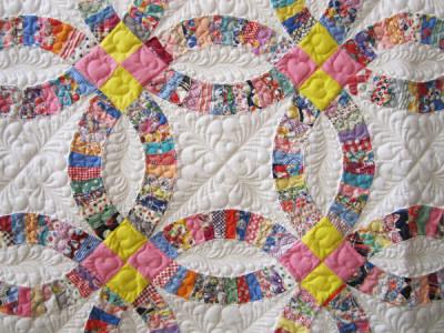 brendas-quilt-closeup-1