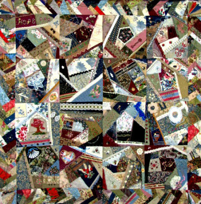 crazy-quilt_cropped
