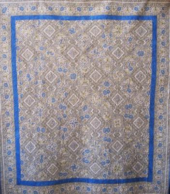 onefabric
