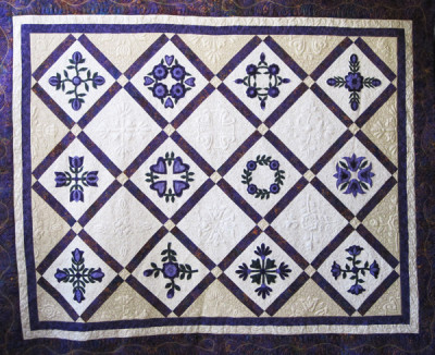 purple-applique2