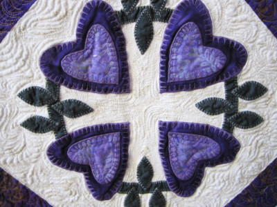 purple-applique_close-up2