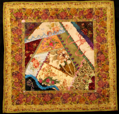 silk_ribbon-crazy-quilt